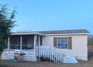 Casa en Remate en Brooklet 30415 BELL RD - Identificador: 4503681963