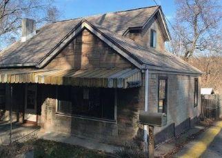Casa en Remate en Mckeesport 15133 LATROBE ST - Identificador: 4503744584