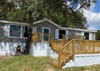 Casa en Remate en La Vernia 78121 LOST TRL - Identificador: 4503799326