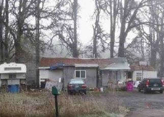 Casa en Remate en Monroe 97456 HIGHWAY 99 W - Identificador: 4503817281