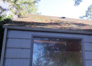 Casa en Remate en Toledo 97391 NE WAGON RD - Identificador: 4503821667