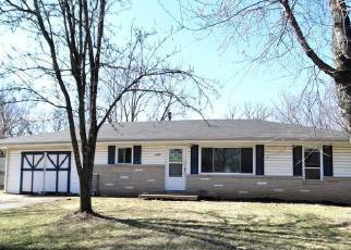 Casa en Remate en High Ridge 63049 PHILS DR - Identificador: 4503832166