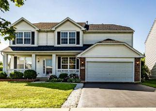 Casa en Remate en Wadsworth 60083 N CALDER LN - Identificador: 4503838304