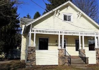 Casa en Remate en Franklinville 14737 MAPLE AVE - Identificador: 4503870271