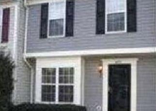Casa en Remate en Dumfries 22026 TUCKAHOE CT - Identificador: 4503885161