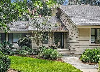 Casa en Remate en Savannah 31411 FRANKLIN CT - Identificador: 4503931599