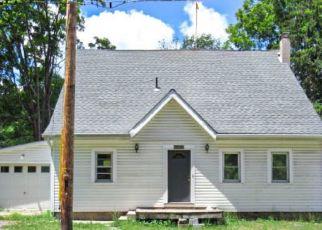 Casa en Remate en Glenwood 07418 COUNTY RD 565 - Identificador: 4503957882