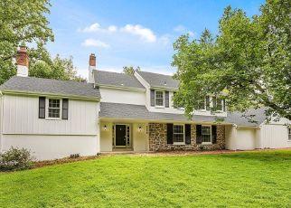 Casa en Remate en Wayne 19087 VALLEY FORGE RD - Identificador: 4503963122