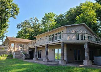 Casa en Remate en Washburn 65772 E STATE HIGHWAY 90 - Identificador: 4503977135