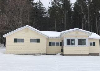 Casa en Remate en Indian Lake 12842 CHAMBERLAIN RD - Identificador: 4504018756
