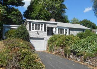 Casa en Remate en West Hartford 06107 CHERRYFIELD DR - Identificador: 4504024894