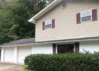 Casa en Remate en Ironton 45638 COUNTY ROAD 52 - Identificador: 4504033196