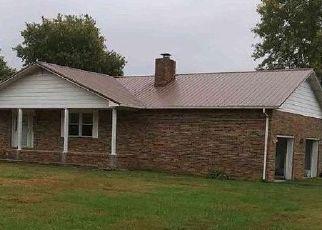 Casa en Remate en La Center 42056 WICKLIFFE RD - Identificador: 4504036716