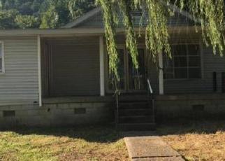 Casa en Remate en Dwale 41621 JAKE GOBLE BR - Identificador: 4504040653