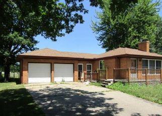 Casa en Remate en Saginaw 48604 SHEPARD ST - Identificador: 4504180815