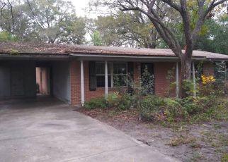 Casa en Remate en Macclenny 32063 WOODLAWN RD - Identificador: 4504205324