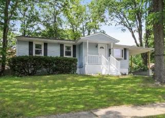 Casa en Remate en Stanhope 07874 DELAWARE AVE - Identificador: 4504206649