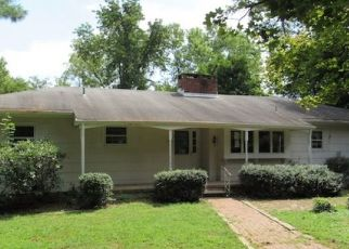 Casa en Remate en Somerville 08876 N BRANCH RIVER RD - Identificador: 4504239937