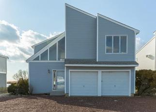 Casa en Remate en Manahawkin 08050 MILL CREEK RD - Identificador: 4504281984