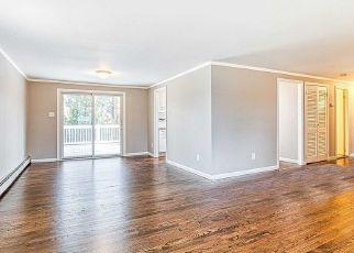 Casa en Remate en Stony Brook 11790 HALLOCK RD - Identificador: 4504307375