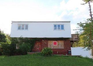 Casa en Remate en Elmont 11003 STONE ST - Identificador: 4504308696