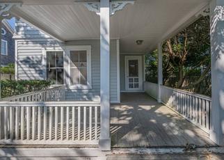 Casa en Remate en Southampton 11968 ELM ST - Identificador: 4504343735