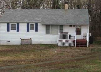 Casa en Remate en Trappe 21673 OCEAN GTWY - Identificador: 4504350294