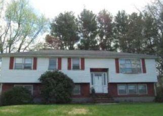 Casa en Remate en Waltham 02451 SILVER HILL LN - Identificador: 4504367824