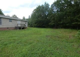 Casa en Remate en Disputanta 23842 ROBIN LN - Identificador: 4504378772