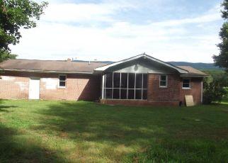 Casa en Remate en Moorefield 26836 YUKON DR - Identificador: 4504379652