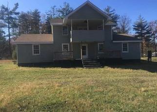 Casa en Remate en Greenville 24440 LAUREL DR - Identificador: 4504380518