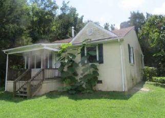Casa en Remate en Farmville 23901 JAMESTOWN RD - Identificador: 4504381843