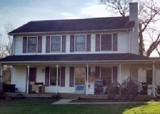 Casa en Remate en Bedford 24523 LAUREL ST - Identificador: 4504382712