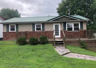 Casa en Remate en Flatwoods 41139 JONATHAN ST - Identificador: 4504392787