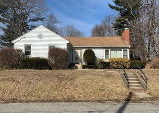 Casa en Remate en Spencer 01562 IRVING ST - Identificador: 4504402867