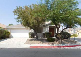 Casa en Remate en Henderson 89052 CROCODILE AVE - Identificador: 4504415100