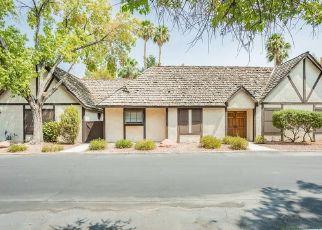 Casa en Remate en Las Vegas 89121 SALISBURY PL - Identificador: 4504416433