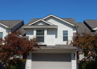Casa en Remate en North Liberty 52317 RACHAEL ST - Identificador: 4504423885