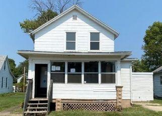 Casa en Remate en Clinton 52732 1ST AVE - Identificador: 4504424761