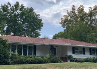 Casa en Remate en Bloomfield 52537 W LOCUST ST - Identificador: 4504425184