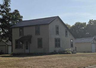 Casa en Remate en Onawa 51040 14TH ST - Identificador: 4504426956