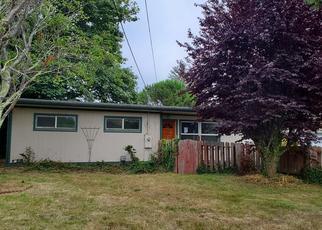 Casa en Remate en Crescent City 95531 OLIVINE WAY - Identificador: 4504446208