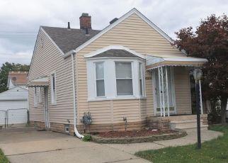 Casa en Remate en Dearborn 48126 WOODWORTH ST - Identificador: 4504505336