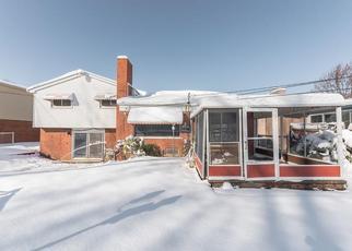 Casa en Remate en Allen Park 48101 PARKSIDE BLVD - Identificador: 4504506206