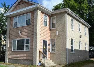 Casa en Remate en Suffolk 23434 2ND AVE - Identificador: 4504527680