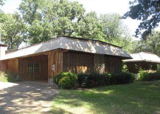 Casa en Remate en Karnack 75661 DOROUGH RD - Identificador: 4504532947
