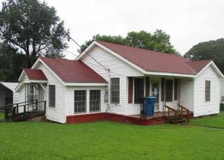 Casa en Remate en Marshall 75670 COBB ST - Identificador: 4504541701