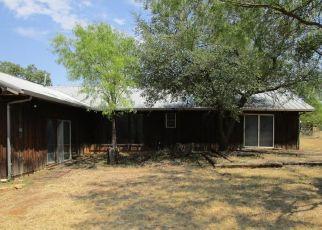 Casa en Remate en Ranger 76470 SPRING RD - Identificador: 4504545641