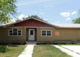 Casa en Remate en Hebbronville 78361 S MARIA ST - Identificador: 4504546960