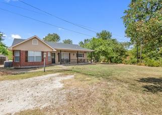 Casa en Remate en Lorena 76655 ANDERSON LN - Identificador: 4504547384